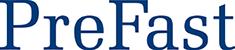 Prefast Logotyp